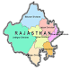 Rajasthan Land Record by RAZA1001