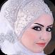 احدث لفات الحجاب والطرح by Rozita Apps
