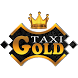 Такси GOLD 7585 (г. Гродно) by MADIV LLC