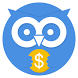 Owl Currency - exchange rate & currency converter by OwlTree