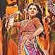 Mehndi Dance & Wedding Songs by Sarah Bishop