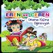 Reading and Writing in Turkish by Etkileşimli Öğrenme