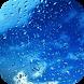 Rain. Live wallpaper by Live Wallpapers UA