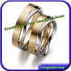 Wedding Ring Design Ideas by magisterius