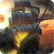 World Battleships Warfare 2 by Jumping Funny Games