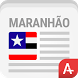 Notícias do Maranhão by Agreega