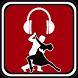 Music Salsa by aaviskar