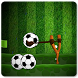Super Football Catapult by Arcade Machine Studio