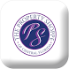 The Property Shoppe of Florida by iGlobal Apps