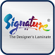 Signature Laminates Pvt Ltd by Nexzen Solutions Pvt Ltd
