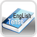 English Tenses by momentcm