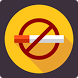 Quit Smoking by Elephant Web Solutions