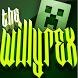 Vídeos TheWillyrex by Bio Studios