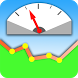 Tracking (Weight, BMI, Body) by Math Education