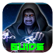 Guide Star Wars Galaxy Heroes by Boyd Tipster Tricks