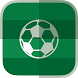 SF Football (Soccer) News by SportFusion