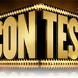 Contest World by Contest World