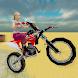 Crazy Bike Stunt Racing 2018