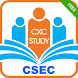 CSEC PAST PAPERS - CXC STUDY by Kewayne Davidson