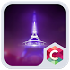 Fantastic Eiffel Tower Theme by Best Themes Workshop