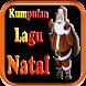 Kumpulan Lagu Natal by Mukti Effendi