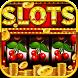 Wild Cherry-Free Online Slots by Moriam Akter