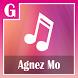 Lagu Agnez Mo Terbaru by Gunadi Apps