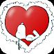 Día de los enamorados by Jacm Apps