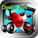 Charlie Puth Songs and Lyrics by KINOKO DEV