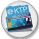 Cek KTP Online Indonesia