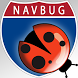 Navbug Traffic Reports by Kevin Levesque