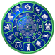 Zodiac Horoscope 2015 by Android Apps Studio