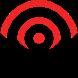 Radios de Guadalajara by Safabiam
