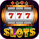Jackpot Fortune Casino Slots by Piggy Bank Slots And Casino