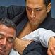 Purple Belt Requirements BJJ by Roy Dean Academy