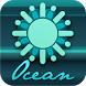 Ocean HD Icon Pack by SaintBerlin