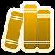 Dicas e Guias para o Wattpad