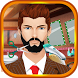 Beard Salon Crazy Girls Games by HangOn Games StudiO