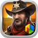 Wild West Escape by Trapped