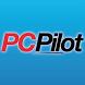 PC Pilot Magazine by MagazineCloner.com