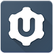 UpShift for Uber, Lyft, & More by Managed Development, LLC