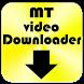 MT Video Downloader by Apptools Dev