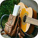 Learn to Play Guitar by Vipulpatel808