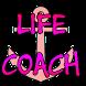 Abundant Life Coach by Guy Davison