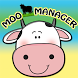 Moo Manager by MaGIC-X