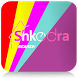 Shkodra Search v2.0 by Argent Muriqi