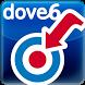 Dove6 by Etarom