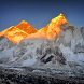 Everest Wallpapers