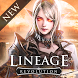 Guide For Lineage2 Revolution by TikTakApps