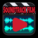 Soundtrack Film